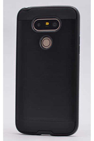 LG G5 Kılıf Kans Kapak