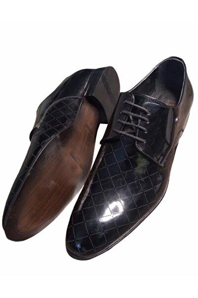 Zeyrek Erkek Ayakkabı