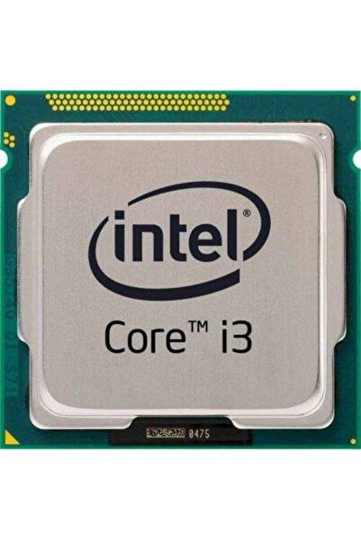 Intel Core I3-2120 3.3ghz 3mb Lga 1155 Pin Masaüstü Cpu