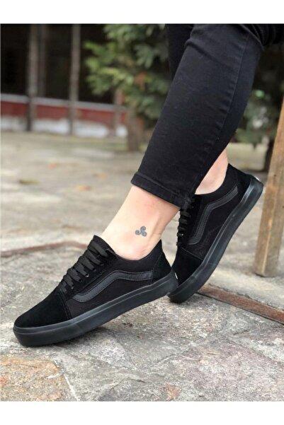 TEET Tt026 Unisex Sneaker Günlük Ayakkabı