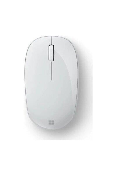 MICROSOFT Rjn-00067 Bluetooth Mouse,gri