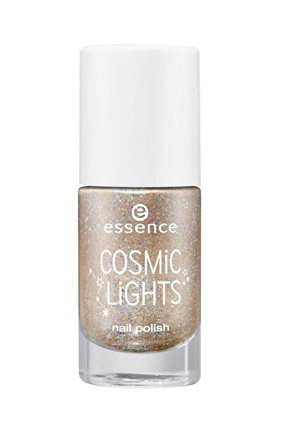 Essence Oje - Cosmic Lights Nail Polish 02 8 ml 4059729039583