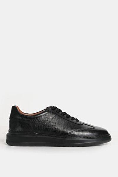 Lufian Sneaker