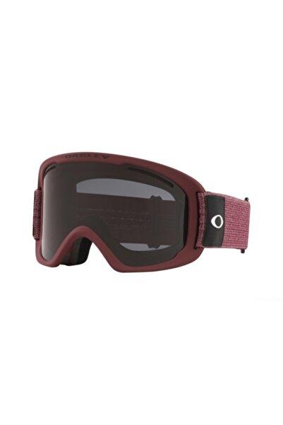 Oakley O Frame 2.0 Pro Xl Goggle