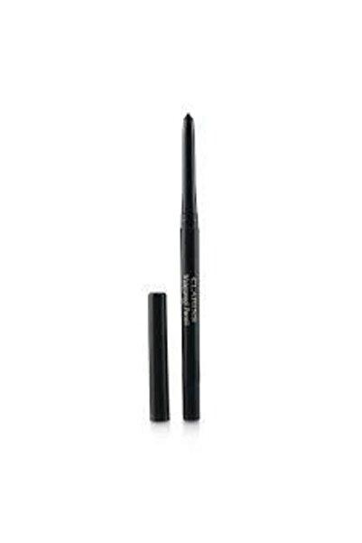Clarins Waterproof Eye Pencil 05 Vert / Green Göz Kalemi