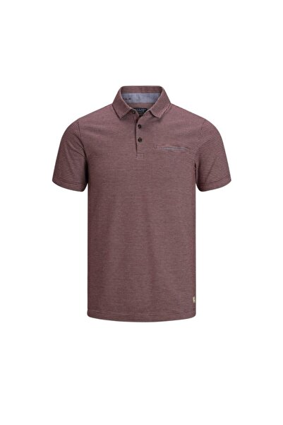 Jack & Jones Jproscar Blu. Polo Ss