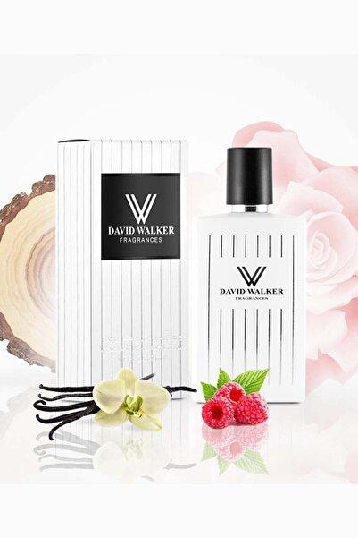 David Walker Evole B14 50ml Odunsu&çiçek Kadın Parfüm