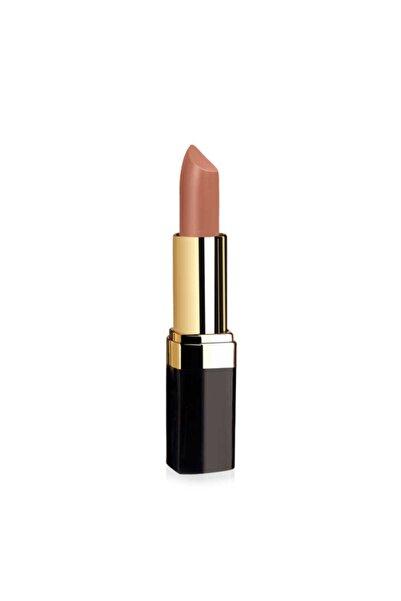 Golden Rose Lipstick 164