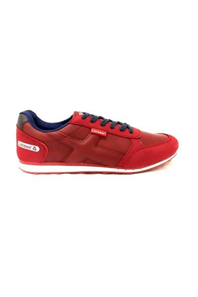 LETOON Comfort Erkek Spor Ayakkabı