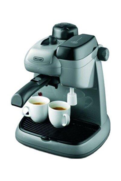 DELONGHİ Delonghı Ec8 Espresso Makinesi (Buharlı Barist Tipi)