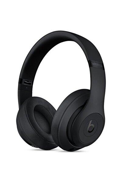 Beats Studio3 Wireless Mq562ee/a Bluetooth Kulak Üstü Kulaklık