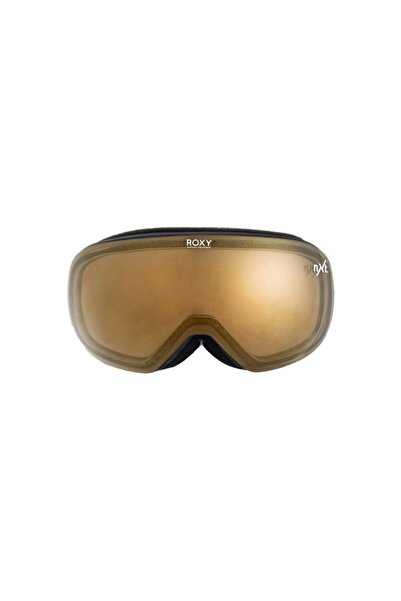Roxy Kadın Popsen Goggle