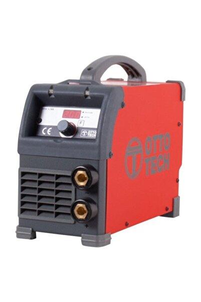 Otto Tech S200 Inverter Kaynak Makinası 200 Amper - 220 V