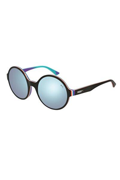 Puma Kadın Güneş Gözlüğü