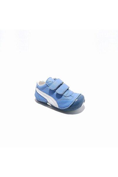 Doğbebe Ortopedik Bebek Ilk Adım Ayakkabısı
