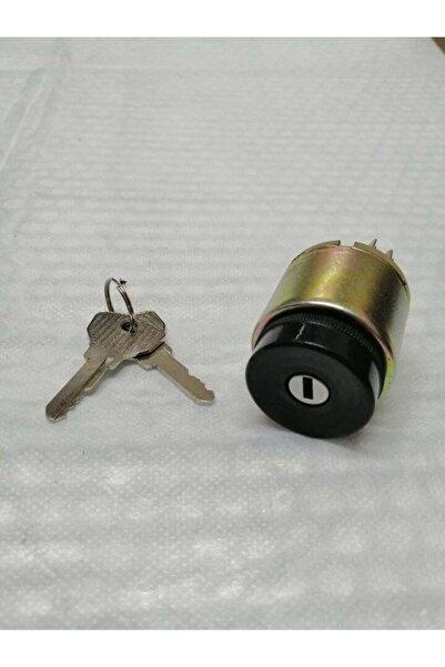 Fiat /Tofaş Murat 124 Kontak Anahtarı