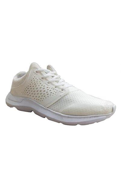 Cheta Kadın Spor Ayakkabı 270
