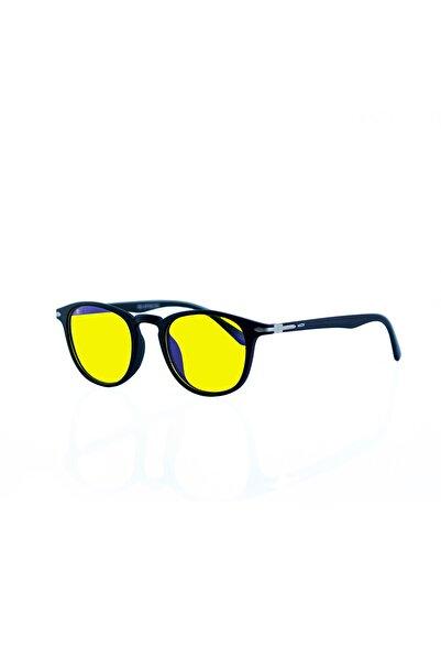 Moov Accuracy Advanced Serisi Gözlük