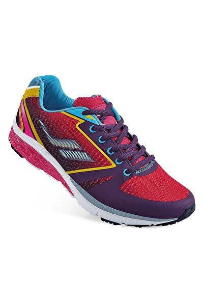 Lescon Kadın Sneaker - L-4616 Easystep - 17BAU004616Z-MUR