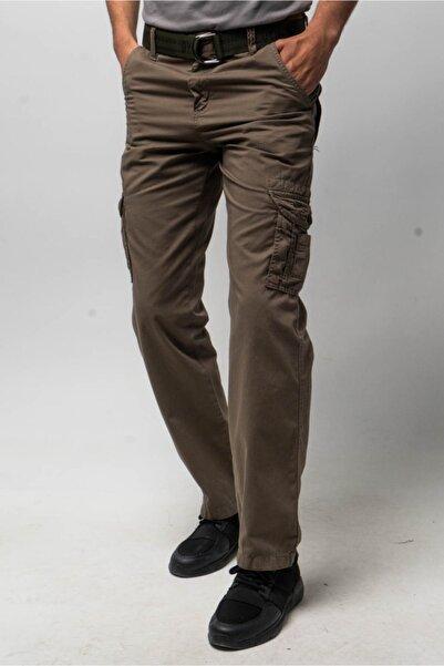 CNS Kargo pantolon