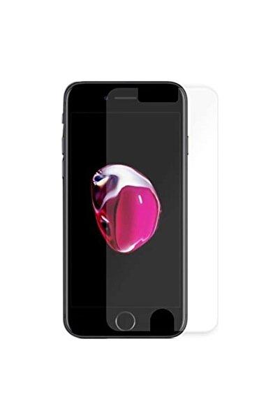Apple Iphone 7 Iphone 8 Cam Ekran Koruyucu Kırılmaz Cam
