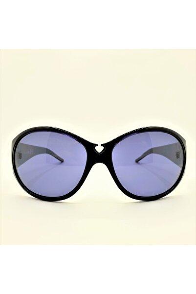 Just Cavalli Kadın Güneş Gözlüğü 61-15 125