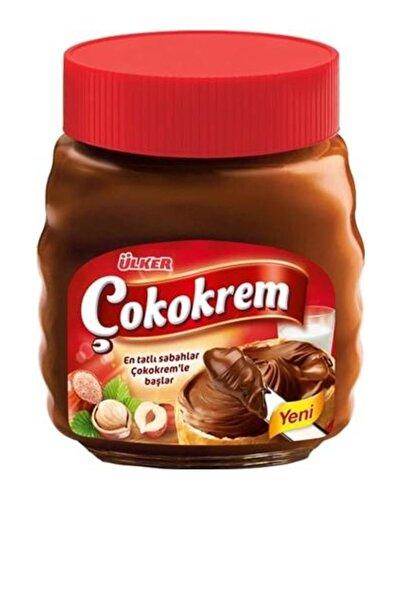 Ülker Çokokrem Cam 350 Gr