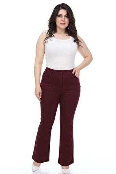Modayız Pantolon