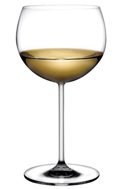 Paşabahçe 66124 Vintage Beyaz Şarap Kadehi 2'li