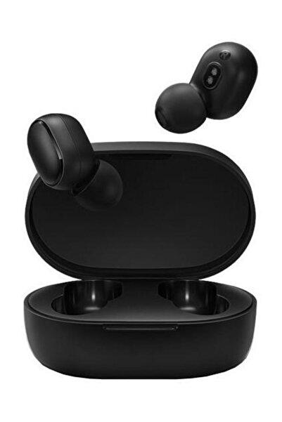 Airdots Tws Bluetooth 5.0 Kulaklık