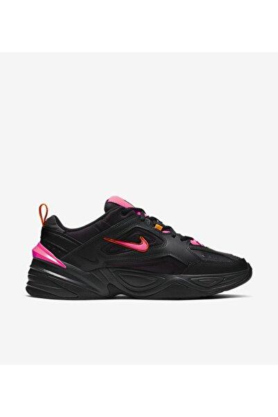 Nike M2k Tekno Av4789-008