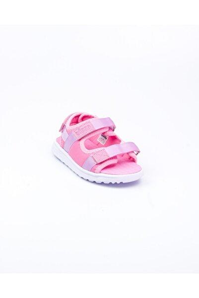Vicco 332.p20y.304 Pembe Kız Çocuk Sandalet Pembe-30