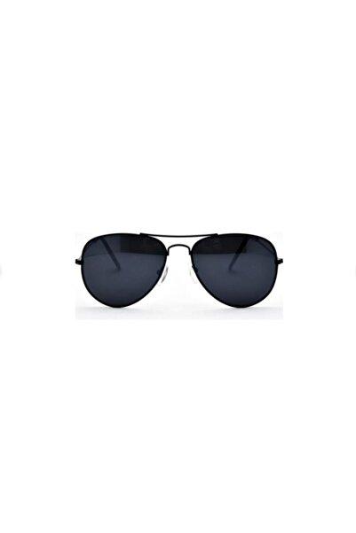 Kinary Damla Güneş Gözlüğü Unisex  Uv400