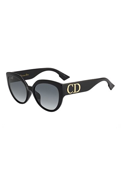 Christian Dior Chrıstıan Dıor