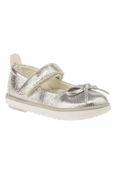 Vicco 973-18y Kız Bebek Günlük Ayakkabı