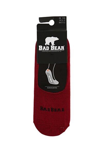 Bad Bear CORE ZERO MAROON
