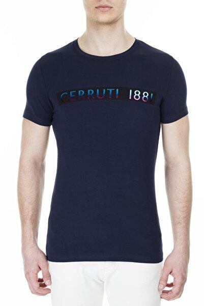 Cerruti 1881 T Shirt Erkek T Shirt 203