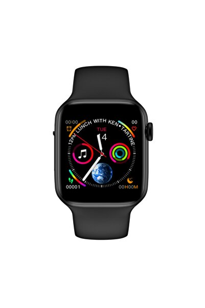 Roix R Watch Akıllı Saat