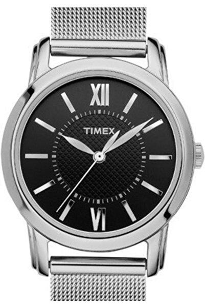 Timex Kadın Kol Saati T2n680