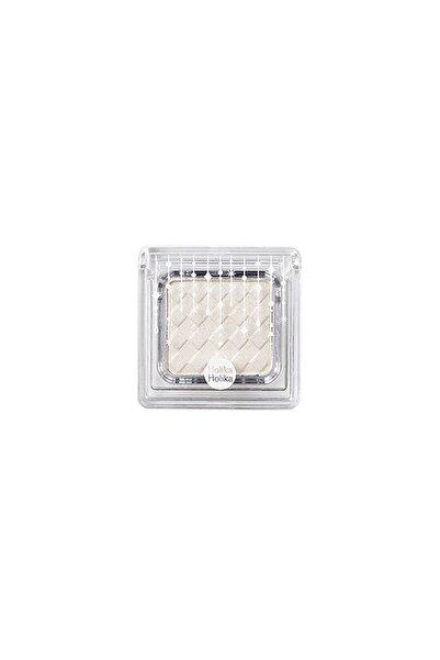 Holika Holika Jewel Light 01 Yoğun Pigment Sedefli Beyaz Göz Farı 8806334344047