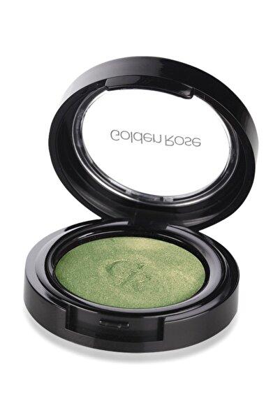 Golden Rose Göz Farı - Silky Touch Pearl Eyeshadow No: 112 8691190328122