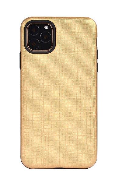 Aksesuarcım Iphone 11 Pro Kılıf Pastel Canlı Renk Tıpalı Koruma Kapak