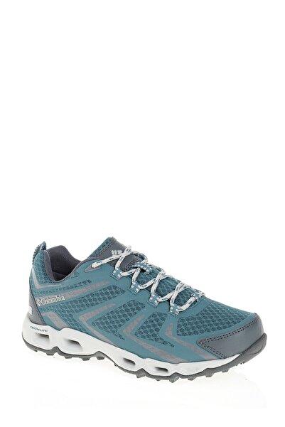 Columbia Ventraılıa™ 3 Low Outdry™yeşil Kadın Outdoor Ayakkabı