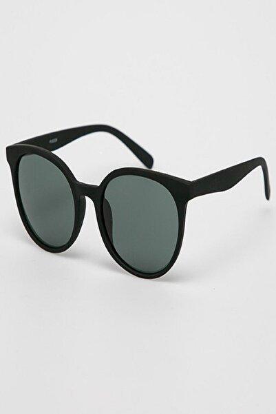 PIECES PCsırı Güneş Gözlüğü 17095453