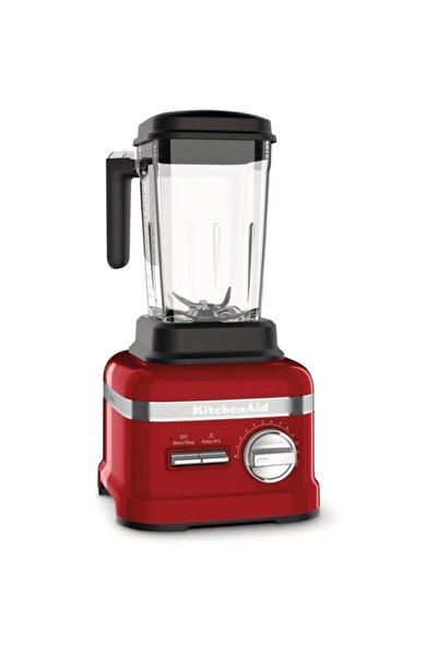Kitchenaid Artisan Power Blender - 5ksb7068eer - Empire Red