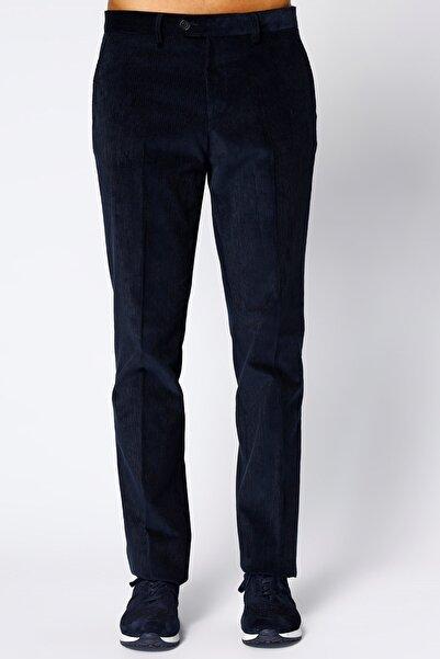 Cotton Bar Erkek Lacivert Pantolon 502953515 / Boyner
