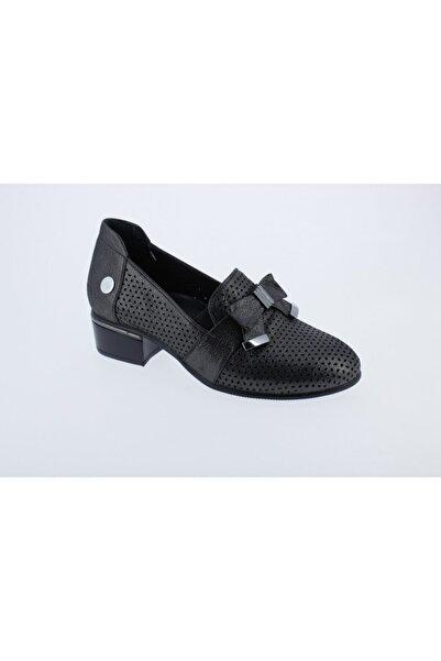Mammamia D20ya-405-c Bayan Açık Ayakkabı Ücretsiz Kargo