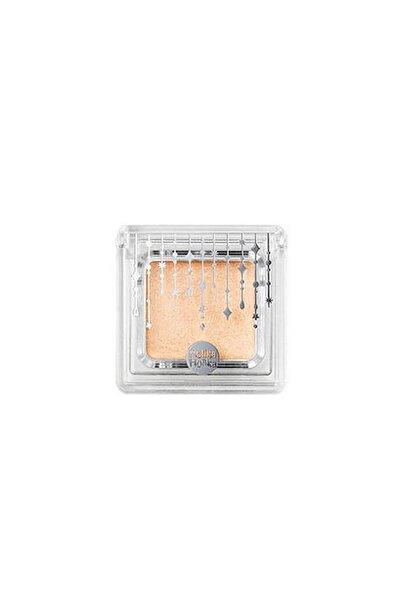 Holika Holika Jewel Light 01 Yoğun Pigment Koyu Sedefli Krem Göz Farı