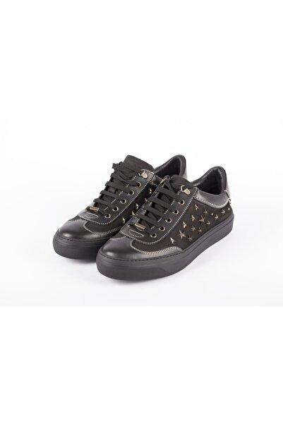 Jimmy Choo Erkek Ayakkabı