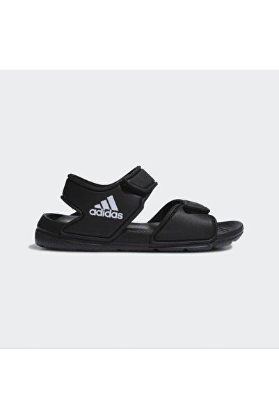 adidas Altaswim Çocuk Sandalet